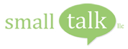 Small Talk, LLC